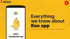Koo App: Origin, Chinese money and challenges from Twitter