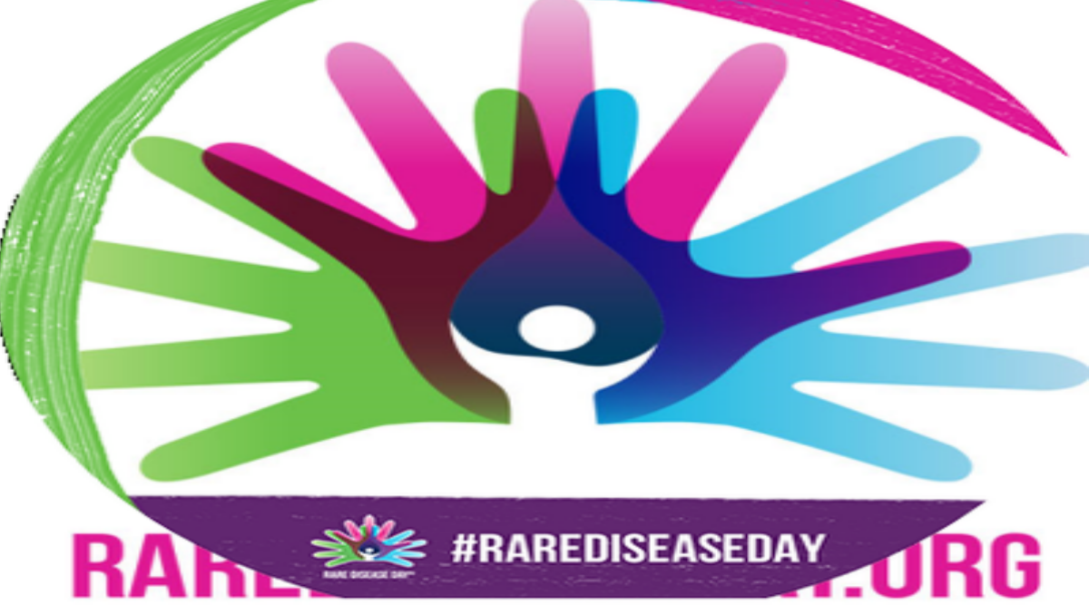 Rare Diseases Day: Experts call for more research for ...