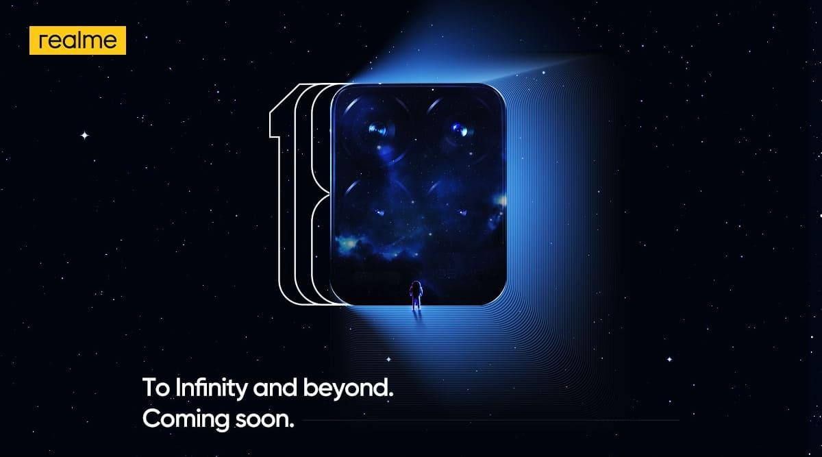 realme 8, realme 8 launch, realme 8 launch date, realme 8 india launch, realme, realme 108mp phone, 108mp phone, realme 8, realme launch