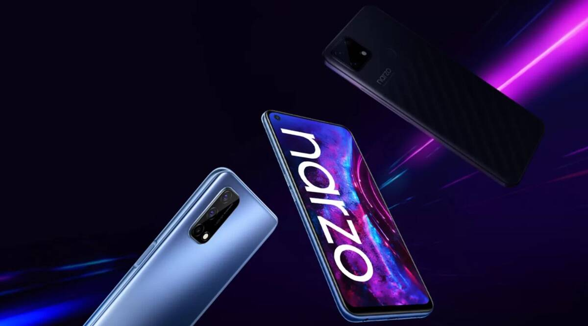 realme narzo 30 pro, realme narzo 30a, realme narzo 30 pro launch, realme narzo 30 pro price, realme narzo 30a launch, realme narzo 30 pro price in india, realme narzo 30 pro specifications, realme narzo 30 pro specs, realme narzo 30a specifications, realme narzo 30a specs, realme narzo 30a features, realme narzo 30 pro india launch, realme narzo 30 pro launch live, realme narzo 30 pro india launch, realme narzo 30a india launch, realme narzo 30 pro features, realme narzo 30a features, realme narzo 30 pro live stream, realme narzo 30a live stream, realme narzo 30 pro launch live stream, realme narzo 30 pro, realme narzo 30 pro review, realme narzo 30 pro 5g, realme narzo 30 pro 5g review, realme narzo 30 pro rating, realme narzo 30 pro price, realme narzo 30 pro price in india, realme narzo 30 pro specs,realme narzo 30 pro specifications, realme narzo 30 pro specs review, realme narzo 30 pro camera review, realme narzo 30 pro display review, realme narzo 30 pro performance review