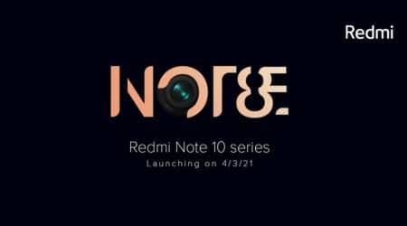 Redmi Note 10, Redmi Note 10 Pro, Redmi Note 10 Pro Max, 108MP camera,
