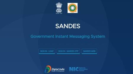 sandes app, sandes app download, sandes messaging app, sandes user data, sandes launch date, sandes features, sandes app features, sandes apps, sandes vs whatsapp, whatsapp vs sandes, sandes messaging app download, gims app, sandes portal, sandes portal app, gims.gov.in, sandes app news, Sandes app, whatsapp, Sandes app features, messaging apps, signal, sandes user data, sandes app download, sandes app, sandes app launch date, sandes app play store, sandes app download for android, sandes app in hindi, sandes app review, sandesh app, sandesh app govt of india, sandesh app download