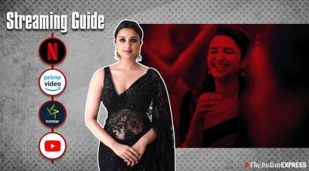 parineeti chopra movies online