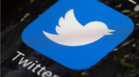 Twitter, Twitter image-cropping algorithm, Twitter bias, Twitter black people bias, Twitter image cropping bias, Twitter news,
