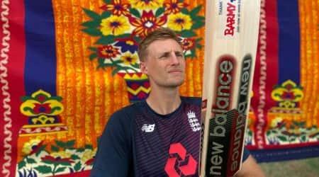 Joe Root, India vs England Chepauk Test, 1st Test India vs ENG, Joe root interview, PReview: India vs ENG