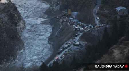 US condoles Uttarakhand deaths, Uttarakhand floods, Uttarakhand glacier outburst, Uttarakhand news, US-India, Indian express