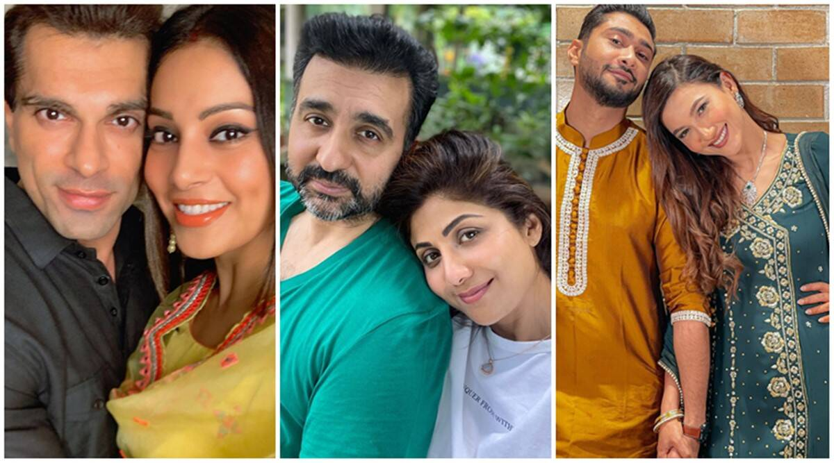 valentine's day bollywood couples