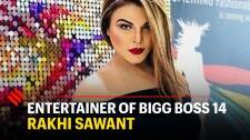 Rakhi Sawant: Bigg Boss is in my DNA