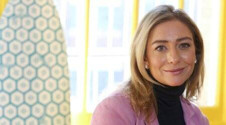 bumble ceo whitney wolfe herd, bumble ipo