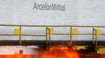 ArcelorMittal posts $2,285 million net income in March quarter