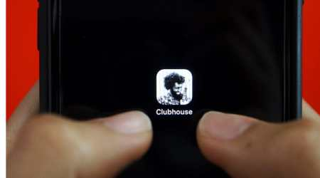Clubhouse app ban, Clubhouse app China, Clubhouse app ban China, Clubhouse Great Firewall, Clubhouse app news, Clubhouse China ban news,