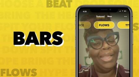 facebook bars, bars rapping app, bars app download, bars rap rhymes, bars rap beats, bars rap tunes, bars rapping program, bars vs tiktok