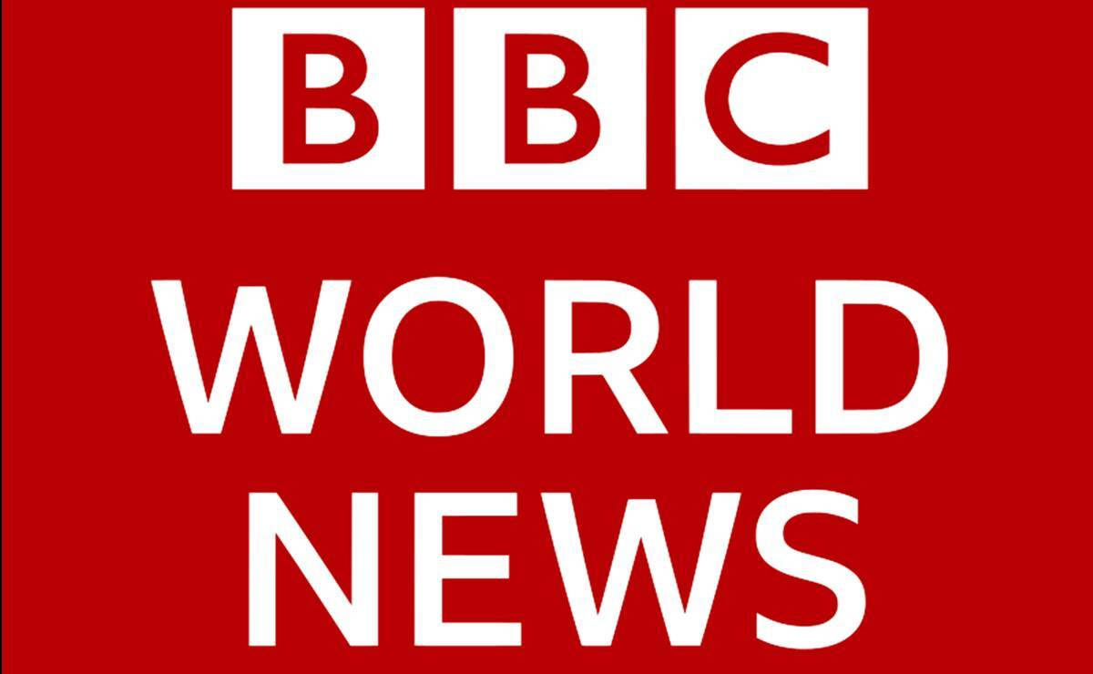 BBC China ban, bbc banned in china, china news, BBC news