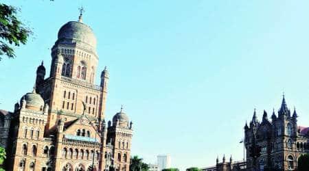 Brihanmumbai Municipal Corporation, BMC, Mumbai Lockdown, Mumbai covid-19 cases, Mumbai coronavirus cases, Suresh Kakani, mumbai news, indian express