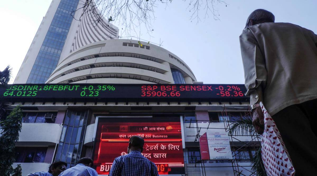Budget 2021 Market Highlights: Dalal Street cheers Budget 2021 as Sensex surges 2,315 points, Nifty settles at 14,281