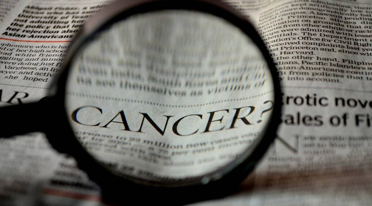 World Cancer Day 2021: Six warning signs women should not ignore - The Indian Express