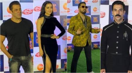 indian pro music league, zee tv