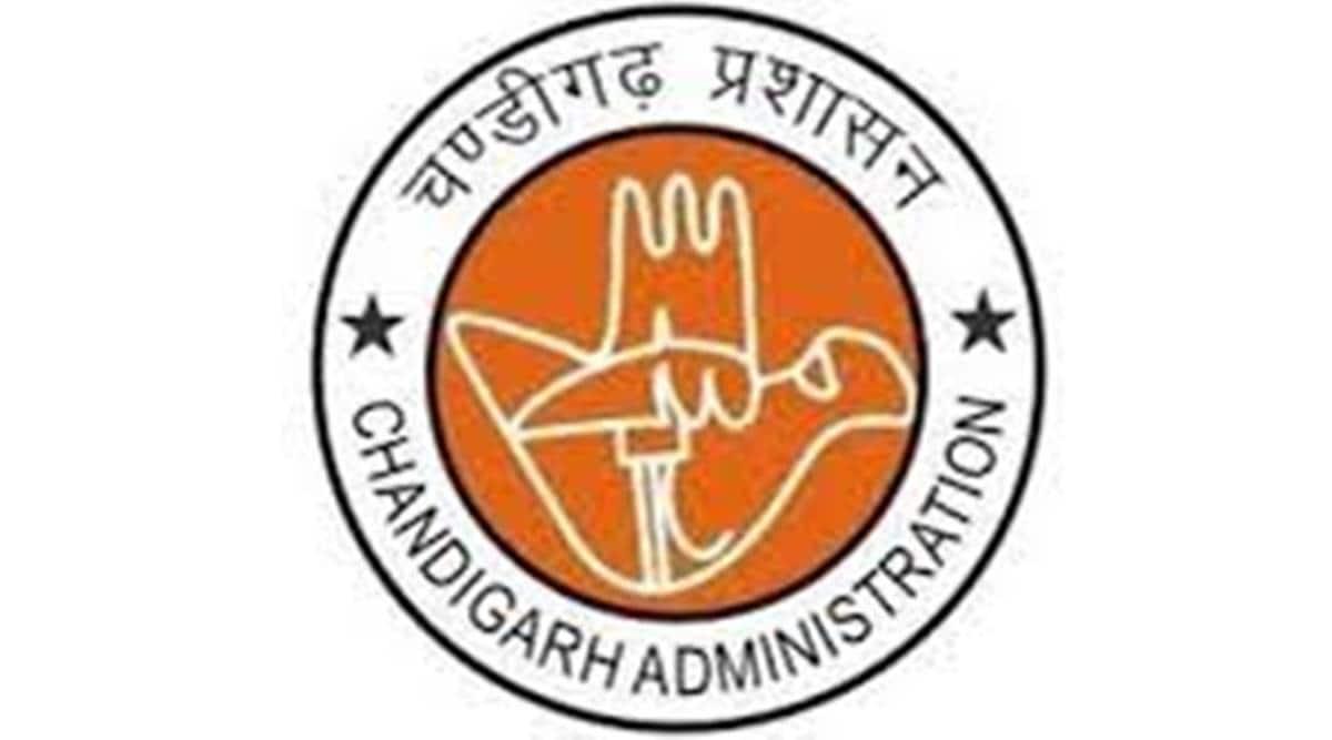 chandigarh news