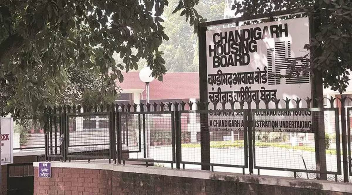 Chandigarh: Direct housing board federation