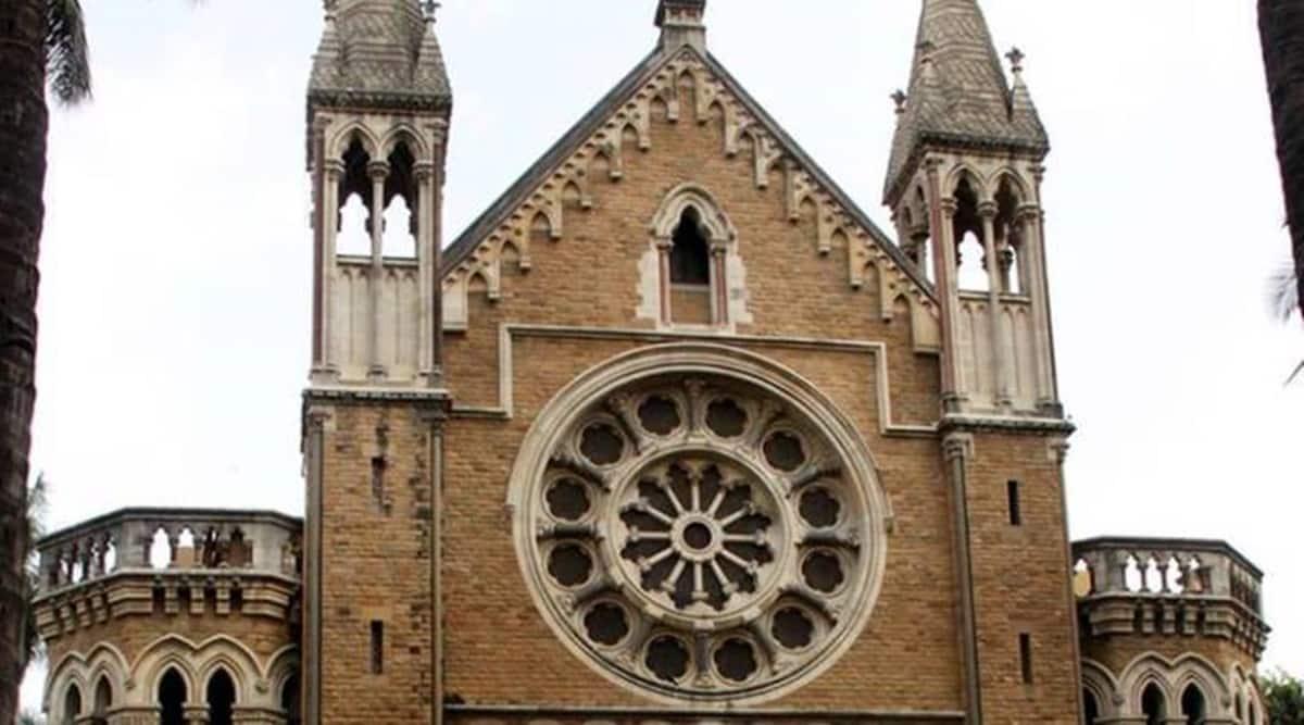 Mumbai colleges reopen