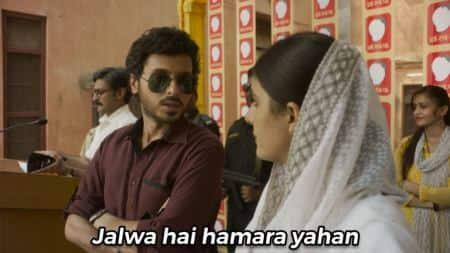 axar patel, india vs england, axar patel first over, ind vs eng pink ball test, axar patel ind vs eng 2nd innings, watch axar patel first over, india cricket, cricket news
