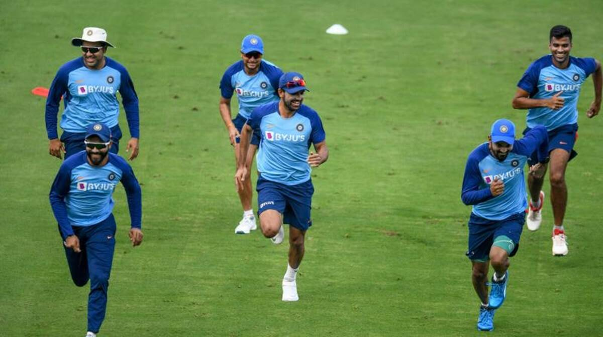 Ind vs Eng: Jos Buttler stands by England rotation policy in India