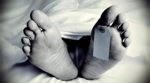 Ahmedabad news, suicide, Ahmedabad woman suicide, woman jumps in river, indian express news