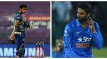 Five cricketers who made their debuts for India after turning 30
