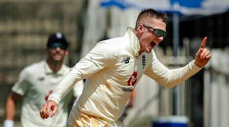 Dom Bess, Dom Bess racist tweets, Dom Bess twitter deactivated, dom bess old posts, ollie robinson ban, ollie robinson ecb, ollie robinson sexist racist remarks