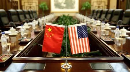 Joe Biden, Joe Biden China, US China news, Xi Jingping US, US China relations, US news, world news, Indian Express