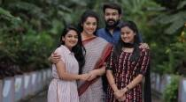 Drishyam 2 movie review: Mohanlal film is a solid, satisfying sequel