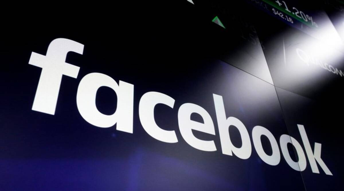 Facebook says it will pay $1B over 3 years to news industry