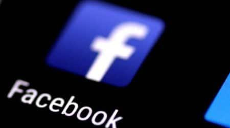 Jammu and Kashmir High Court, Facebook, Facebook FIR, Facebook online fraud, indian express news