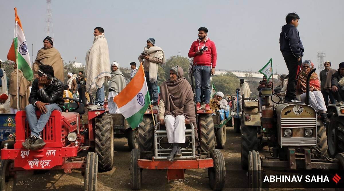 Punjab reaches out to Centre and farmers, proposes longer pause