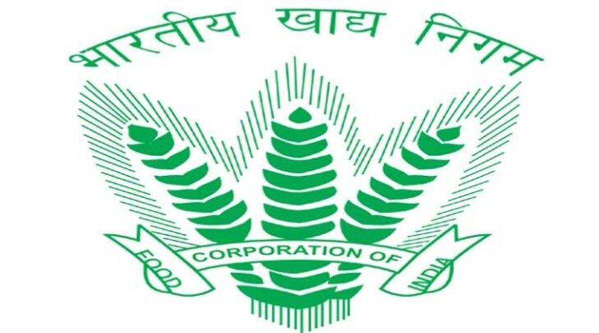 Punjab: Two FCI officers accused of bribery in CBI custody for a day for probe