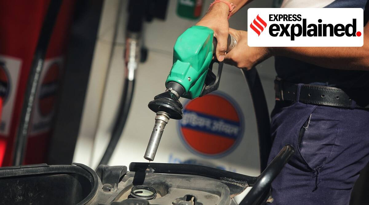 fuel, fuel prices, fuel prices rise, farm operations, fuel prices rise effect on agricultural sector, indian express news