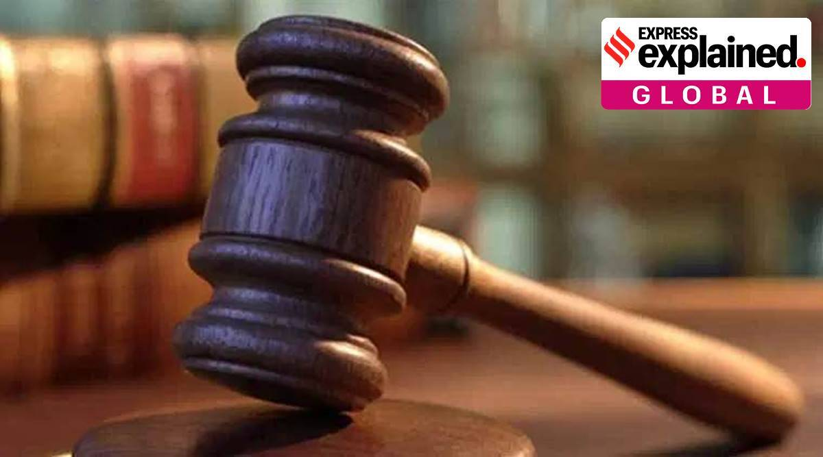 housework compensation, china court ruling on housework compensation, china civil code, express explained