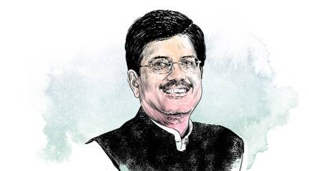 Twitter, Koo app, koo app minster accounts, Piyush Goyal koo account, Rajasthan assembly seats, congress president appointment, delhi confidential, indian express news