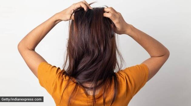haircare, hairfall, home remedies, indianexpress