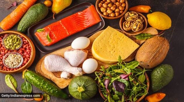 Summer foods, summer foods to have, benefits of summer foods, light summer foods, best summer foods, summer tips to take care of health, pandemic, summer ayurveda tips, indianexpress.com, indianexpress,