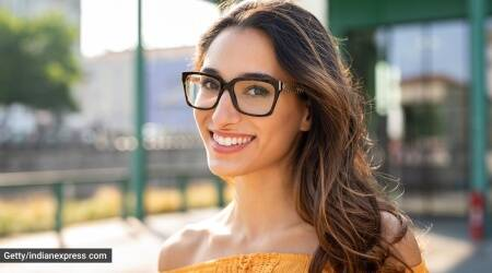 haircare, hairfall remedies, indianexpress