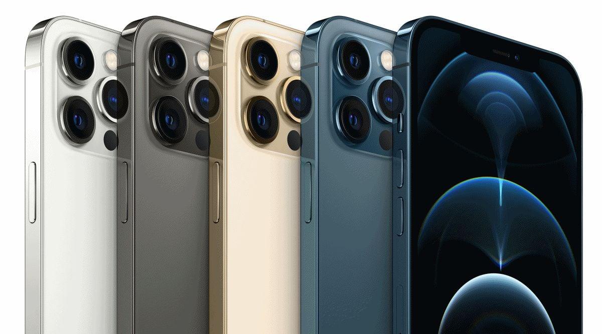 Apple, iphone 12 mini, Apple iPhone 12, iPhone 12 Pro, iPhone 12 Pro Max, Samsung galaxy A series, Top 10 smartphones, Redmi 9, Galaxy a51s, redmi 9a, xiaomi, best phones in india