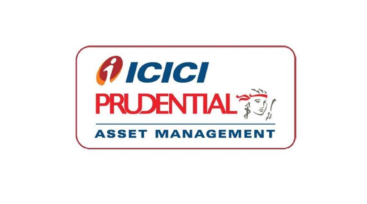 icici prudential, icici prudential amc, icici prudential asset management company