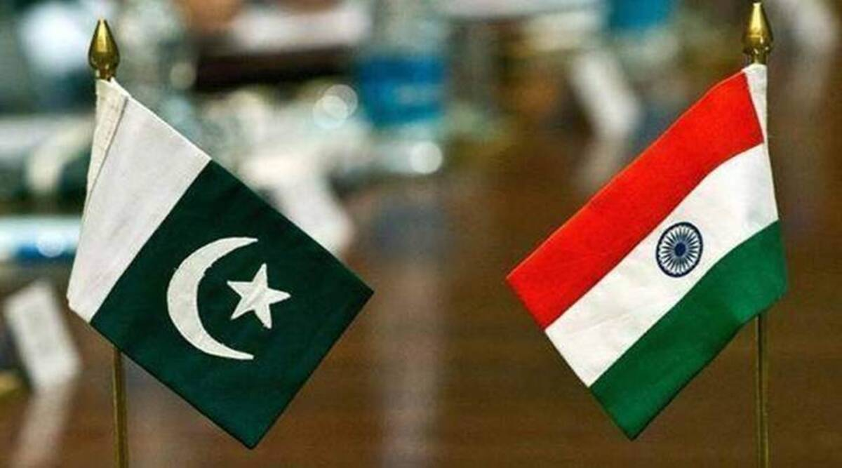 Days after border truce, India hosts Pakistan equestrian team in Noida