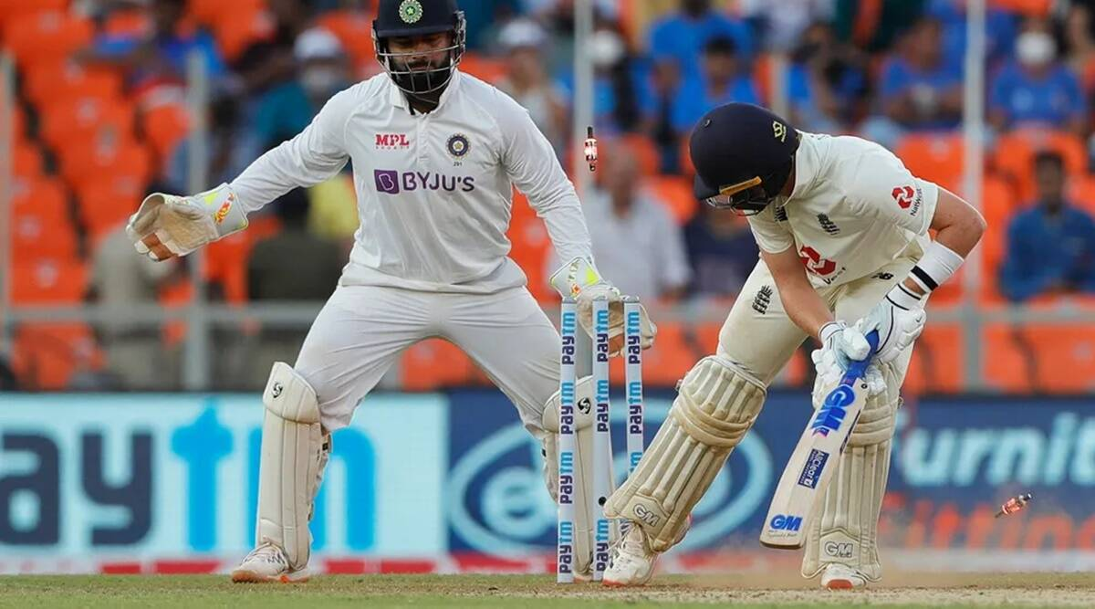 India to relook day-night Tests after players red-flag pink ball