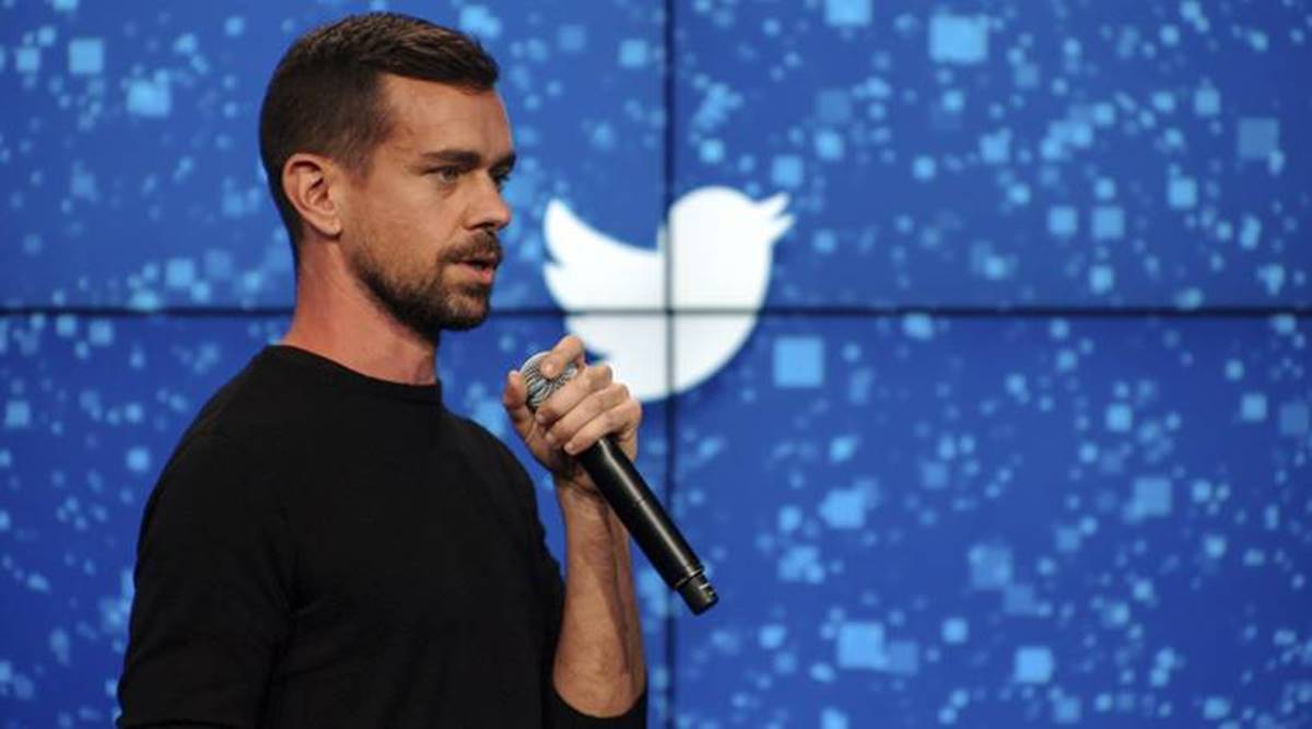 Twitter, First Twitter post, Twitter's Dorsey auctions first ever tweet, Twitter auctions first tweet, digital memorabilia, world news, Indian express