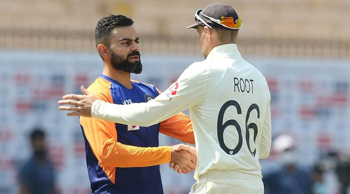 Image result for Kohli slipped to number 5 after 3 years, Shubman jumped 7 places to number 40.