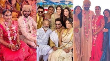 krishna shetty wedding