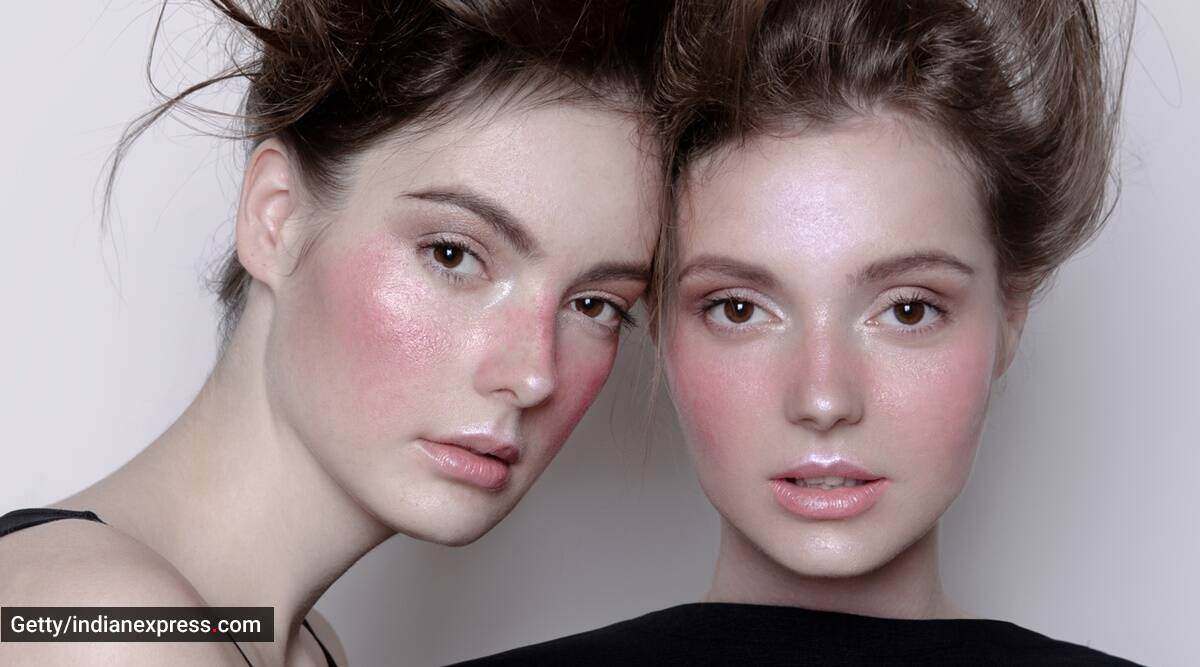 Four makeup trends to look forward to in 6  Lifestyle News,The
