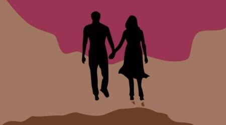 Haryana's proposed 'love jihad' law: RTI shows 3 accused found innocent in only 4 similar cases
